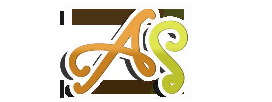 as-website-burgerslider-logo